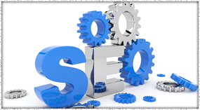 Seo graphics for web science seo services