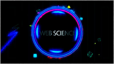 Brave Web Science Video