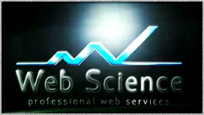 slash image for web science dark video