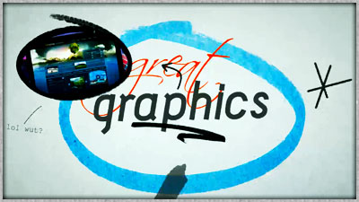 Ideas video splash image